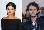 Selena-Gomez-Dj-Zedd