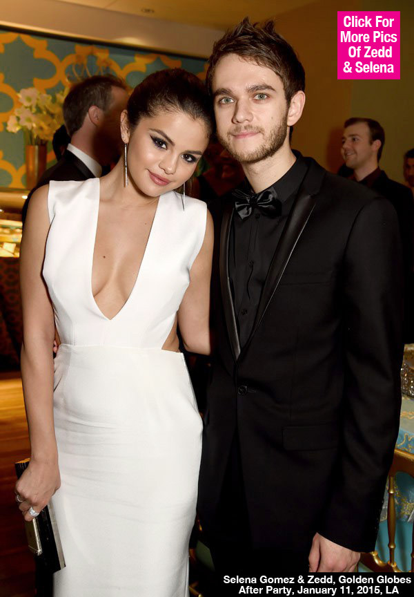 selena-gomez-zedd-hold-hands