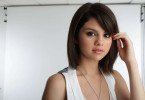 wallpaper-selena-gomez-2