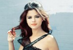 wallpaper-selena-gomez-3