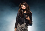 wallpaper-selena-gomez-4